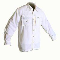 Natural Gear Dry Vent River Shirt - Sam's Club