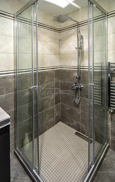 Hayata geçirdiğimiz banyo tasarımlarımızdan örnekler...