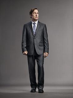 Jonathan Banks in Better Call Saul Jonathan Banks, Call Saul, Wellness, Style, Swag, Outfits