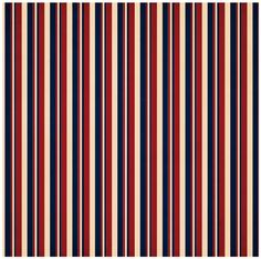 Reminisce Party In the USA 12 by 12Inch Double Sided Scrapbook Paper American Stripe ** Continue to the product at the image link.Note:It is affiliate link to Amazon.