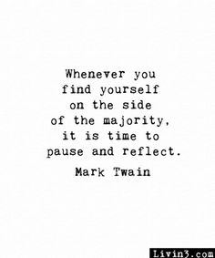 amazing quotes, life is good, life quotes, motivation, positive quotes, quote, words