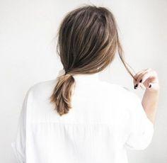 """ethereallune: """"http://leslouves.com/conseils-dexperts-pour-gerer-la-chute-de-cheveux-post-grossesse/ """""""