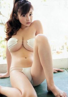 杉原杏璃 Anri SUGIHARA : Photo