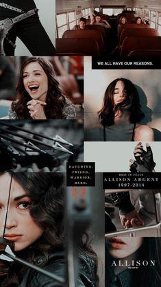 Teen Wolf Allison, Teen Wolf Scott, Teen Wolf Dylan, Teen Wolf Stiles, Dylan O'brien, Teen Wolf Poster, Teen Wolf Art, Teen Wolf Funny, Allison Argent