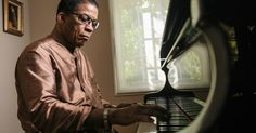 The jazz legend, 73, will deliver six lectures on a variety of topics ranging…