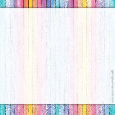 Chalkboard Template Lularoe Background Blank Striped Logo