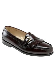 Cole Haan 'Pinch Buckle' Loafer available at #Nordstrom