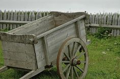 Google Image Result for http://images.fineartamerica.com/images-medium/old-wheelbarrow-ginette-thibault.jpg