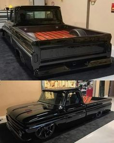 Click The Picture For More C10 Trucks