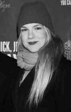Lily Rabe quotes quotations and aphorisms from OpenQuotes #quotes #quotations #aphorisms #openquotes #citation