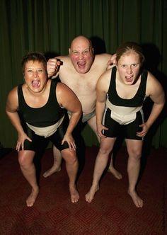 Amazing Sumo http://avaxnews.net/funny/Amazing_Sumo.html  #avaxnews.net #travel #art #photo #funny #sport