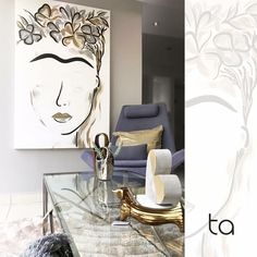 pinlyranis diaz on ta home decor | pinterest