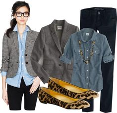 """""""Wearing 11/21/2012"""" by my4boys on Polyvore"""