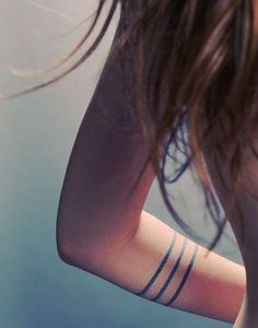 The PERFECT Tattoo For You (According To Your Zodiac Sign)
