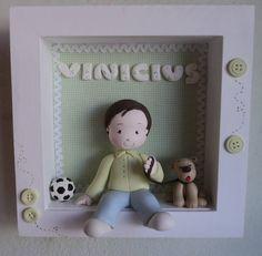 porta maternidade menino  contato:arteira_2010@hotmail.com