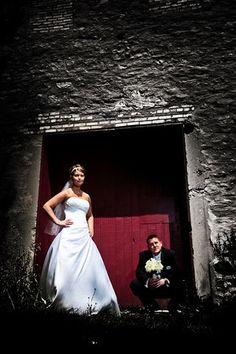 Matt Mason Photography | Lake Geneva, WI #lakegeneva #weddingphotographer #mattmason