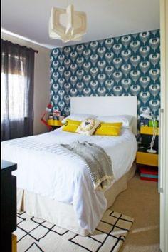 Bright-modern-bedroom-image-from-Houzz-e1349945448313.jpg (310×464)