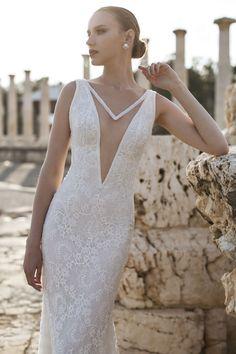 Natalie · Lian Rokman | Haute Couture