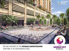 922 Best Sai World City images in 2019   Cosmos, Dubai