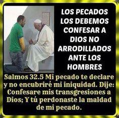 Sana doctrina Proverbs 8, Tips To Be Happy, Bible Encouragement, Torah, My People, Gods Love, Psalms, Prayers, Knowledge