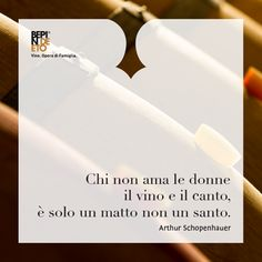 """BEPIN DE ETO 