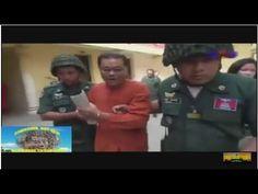 Khmer Hot News | CNRP | Sam Rainsy | 2016/06/23/#4 | Khmer News | Cambod...