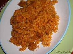 Grains, Food And Drink, Rice, Recipes, Recipies, Ripped Recipes, Seeds, Laughter, Cooking Recipes
