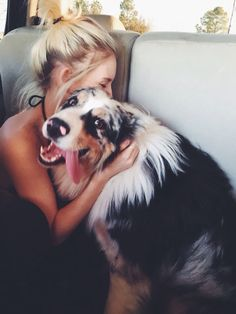#animales #perros