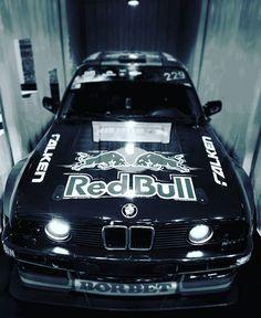 BigBoysToyBox  Tag a friend who love BMW       #bigboytoy #e30 #bmw #bmwfamily #m3 #bmwm3 #tuning #essenmotorshow #mpowered #mpower #bmwlife #bmwtuning #instacars #carsofinstagram #amazingcars247 #jp #jpperformance #dailydrivenexotics #classiccarshow #bmw_mpower #cartuning #classiccarlover #classiccarclub #classiccarsdaily #classiccar #classiccars #bmwmpower #bmwperformance #bmw E30, Classic Car Show, Classic Cars, Bmw Tuning, Bmw Performance, Bmw M Power, Bmw M3, Maybach, Vehicles