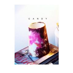 Lifestyle Lamps  Our Swirl Candy Lampshade. Cool Colours Fabric just right for the Holidays!!!. Order in!! CaxtonAlile Living CaxtonAlile Designs  #CaxtonAlileLiving #November #Design #InteriorDesign #interiors #DesignNow #nigerianDesigner #lighting #CALCandyCollection #proudlyNigerian #lightingdesign  #CaxtonAlile #design #designlighting #caxtonaliledesigns #CALCandyCollection #interiors #AfricanCandy #MadeInNigeria #itastelikecandy #africaninteriors #asooke #African #AfricanDesigner…