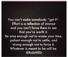 Rob Hill Sr…just what I needed to read…why settle for less when I deserve mo… Rob Hill Sr…just what I needed to read…why settle for less when I deserve more? Great Quotes, Quotes To Live By, Me Quotes, Motivational Quotes, Inspirational Quotes, Rob Hill Quotes, Asshole Quotes, Worth Quotes, Dark Quotes