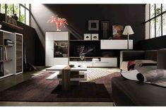 bedroom black and white design ikea bedroom ideas decor modern and luxury ikea bedroom ideas