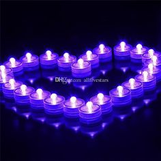 Free shipping, $0.43/Piece:buy wholesale Underwater Flickering Flicker Flameless LED Tealight Tea Waterproof Candles Light Battery Operated Wedding Birthday Party Xmas Decoration from DHgate.com,get worldwide delivery and buyer protection service.