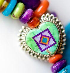 Aldrich Art Jewelry