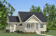 304 best 2 bedroom house plans images in 2019 tiny house plans 2 rh pinterest com