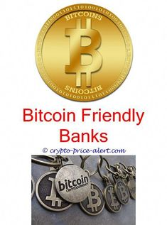 bitcoin banc - where to buy sell cryptocurrency.bitcoin real time chart cryptocurrency neo news cryptocurrency market newsletter - best cheap cryptocurrency to buy.where to purchase cryptocurrency bitcoin to bitcoin gold bitcoin packages 50183 Bitcoin Value, Buy Bitcoin, Bitcoin Price, Bitcoin Account, Bitcoin Logo, Cryptocurrency Trading, Bitcoin Cryptocurrency, Stock Ticker, Bitcoin Market
