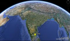 trichy india | ... small steps and tiruchirapalli or trichy is more than a small step