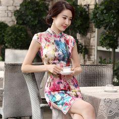 chinese clothing halter beach dresses            https://www.ichinesedress.com/