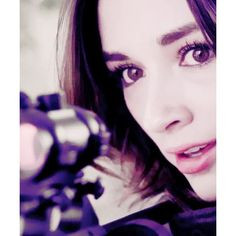 Allison Argent from Teen Wolf. Crystal Reed, Crystal Marie, Scott Mccall, Alisson Teen Wolf, Argent Teen Wolf, Alison Argent, Mtv Shows, Teen Tv, Daniel Sharman