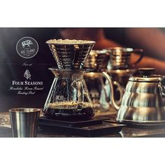 You can now enjoy our #HawaiianCoffees at the Kona Four Seasons Resort Hualalai Trading Post and Cafe!  Join us for Pourover on the Porch this Saturday July 9th from 7am -12 pm. We're hosting a #free tasting of Kona Bloom Ka'u Morning Glory Maui Mokka and more. Bring your family relax and chat with us for a bit.  Share the love and tag a friend who lives in/near Kona!  #Kona #FourSeasonsHualalai #farmtocup #KonaCoffee #KauCoffee #Punacoffee #MauiMokka #MauiCoffee #CoffeeClub #HawaiiCoffee…