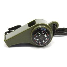 Hiking-3-in1-Outdoor-Camping-Emergency-Survival-Gear-Whistle-Compass-Thermometer