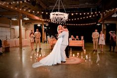 budget nashville brides, wedding planner, @Hillary Capes-Smith, #nashvillewedding