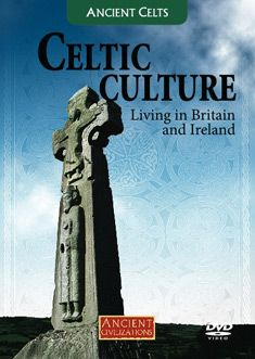 Two thousand years ago, Britain and Ireland were ruled by fiercely independent Celtic tribes. They had made their way here from the continent, perhaps seeking more space for their growing numbers, or looking for new trading opportunities. $21.95 Celtic Connections, Irish People, Celtic Culture, Isle Of Man, Ancient Civilizations, British Isles, Dream Vacations, Continents, Archaeology