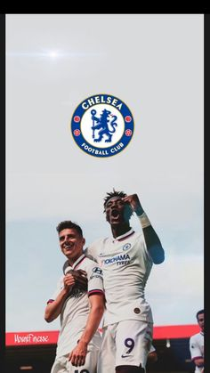 Chelsea Wallpapers, Chelsea Fc Wallpaper, Chelsea Soccer, Fc Chelsea, Chelsea Players, Football Wallpaper, Football Players, Captain America, Liverpool
