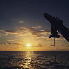 #offshorelife #toisavigilant #itsmyjob by leodamassa
