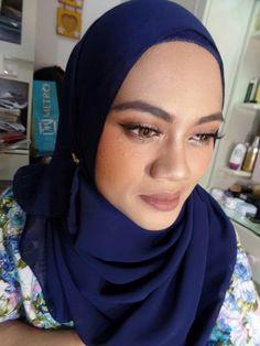 #makeupcourse#makeuplover #makeupgeek #makeupjunkie #makeupenthusiast #softmakeup #naturalmakeup #makeup #oumaycigizzmakeup
