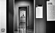 Lungo i corridoi del Museo d'Arte Orientale in compagnia di @noirdony  __________________________________  I G  S P E C I A L  M E N T I O N  @mao_torino #emptymao  F R O M   @ig_turin_ A D M I N   @emil_io & @giuliano_abate  S E L E C T E D   our team F E A U T U R E D  T A G   #ig_turin  #ig_turin_ #ig_torino M A I L   igworldclub@gmail.com S O C I A L   Facebook  Twitter  L O C A L  S O C I A L   http://ift.tt/1Ho2hK1  M E M B E R S   @igworldclub_officialaccount  C O U N T R Y  R E Q U I…