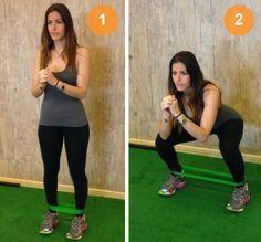 exercicio-elastico-1