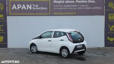 Toyota Aygo - 1 Toyota Aygo, Nissan, Abs, Automobile, Crunches, Abdominal Muscles, Killer Abs, Six Pack Abs