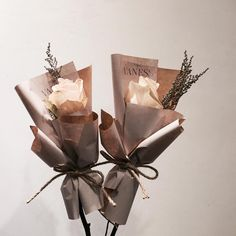 """#vanessflower #vaness #flower #florist #flowershop #handtied #flowergram…"